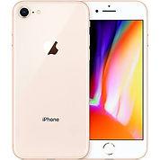 iPhone 8.jpeg