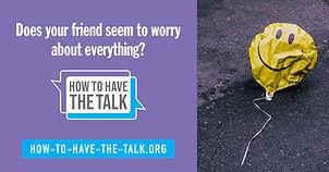 ey-talk-campaign-linkedin-post-1200x627-