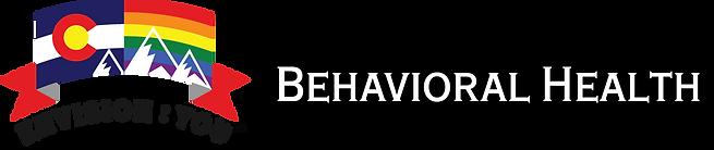 ey-colorado-lgbtq+-behavioral-health-sta