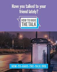 ey-talk-campaign-instagram-post-1080x135