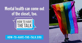 ey-talk-campaign-facebook-post-1200x630-