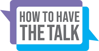 how-to-have-the-talk-logo-color.png