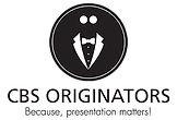 CBS Originators white square bg.jpg