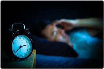 insomnia icon.jpg