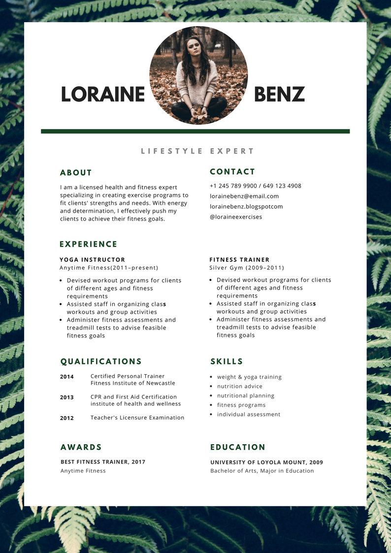 LORAINE BENZ.jpg