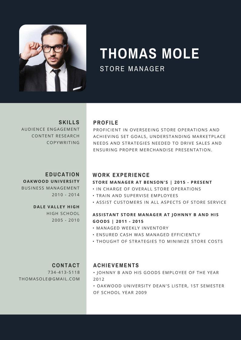 Thomas mole.jpg