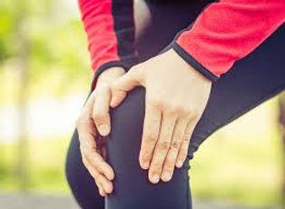 Arthritis rhumatoid.jpg