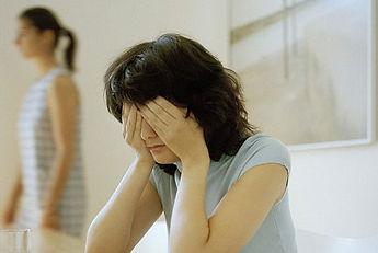 womens-health-2.jpg