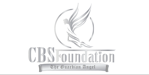 cbs foundation white 4-16.png