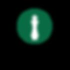 CBS Stracon Logo