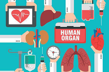 organ Donation campaign.png