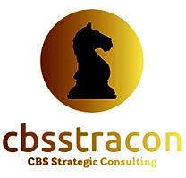 Stracon Logo.jpg