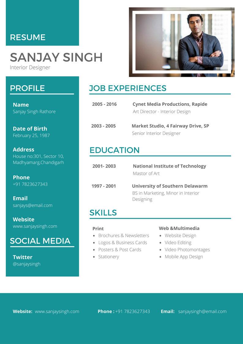 sanjay singh.jpg