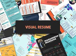 Visual Resume.jpg