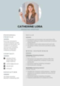 CATHERINE LORA.jpg