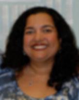Campaign Picture of Minna Allison