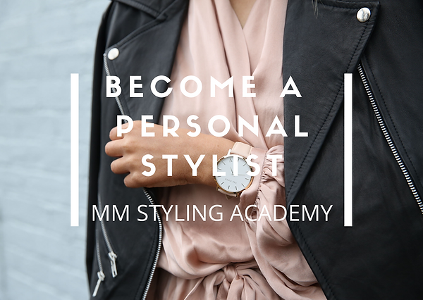 BECOme A PERSONal STYLIST.png