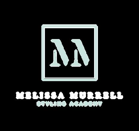 Styling Academy