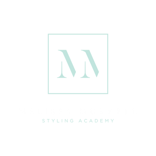MM%20Styling%20Academy-01_edited.png