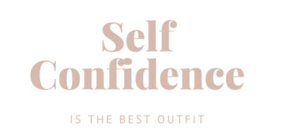 Self%20Confidence%20logo%20for%20website