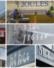 shopping_brands_collage_marlborough.jpg