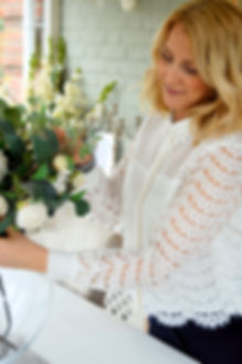 Personal Styling Training Course.  Style? Love to Shop? Change your passion into a career and train to become a Personal Stylist for Real Women, London, Wiltshire, Hampshire, Berkshire, Oxon