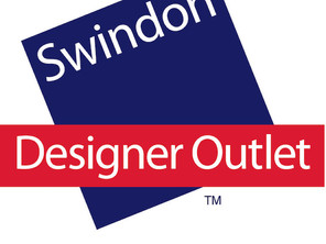 Exciting news! The MM Styling Academy joins the Designer Outlet, Swindon...
