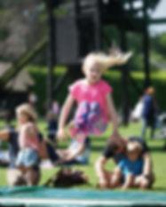 bowood house play area.jpg