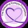 The Defeating Epilepsy Foundation