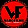 VADOFILMS