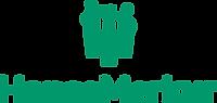 HanseMerkur_Company_Logo.png