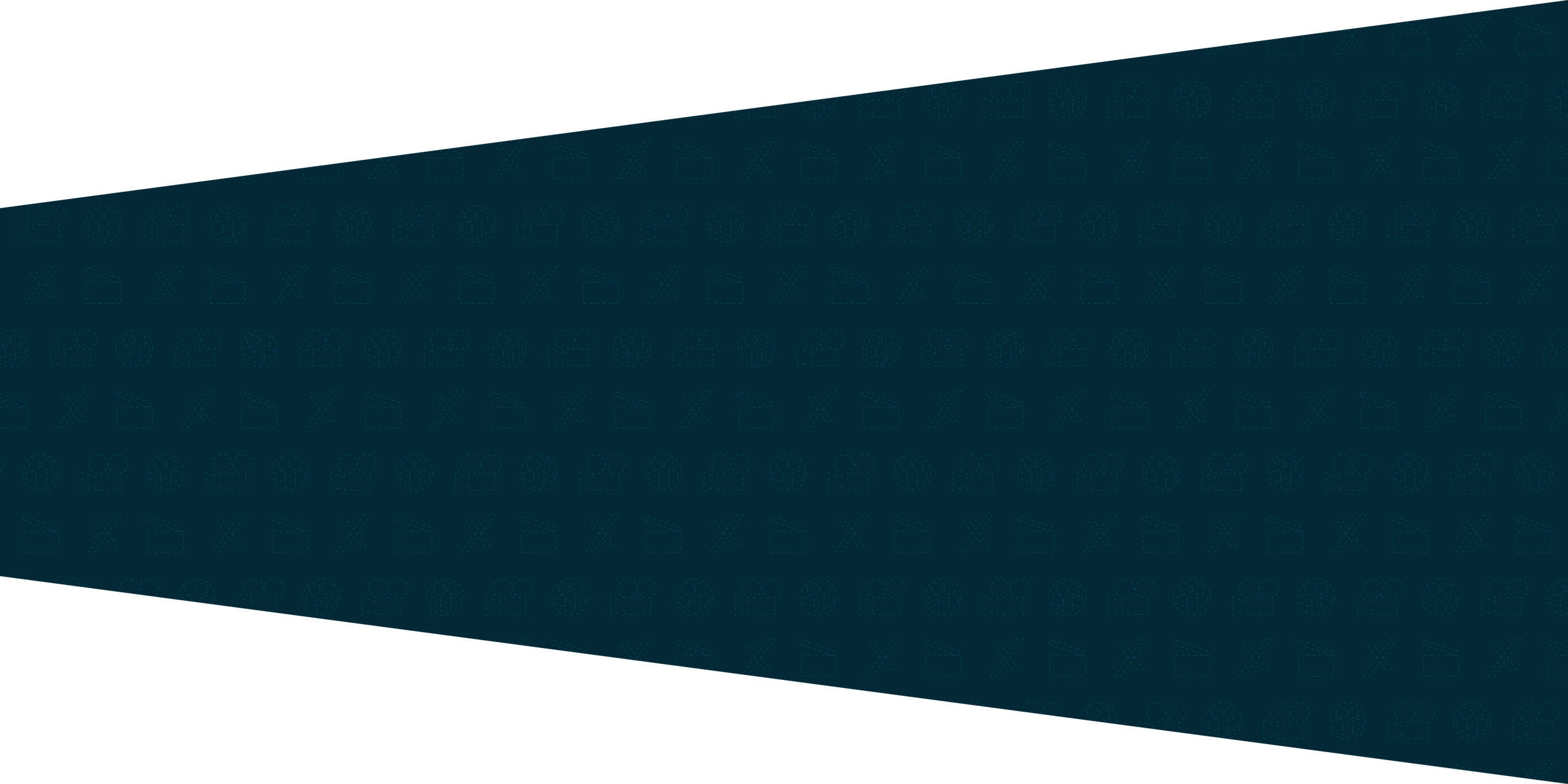 Schrägen_2x1_200613_1.png