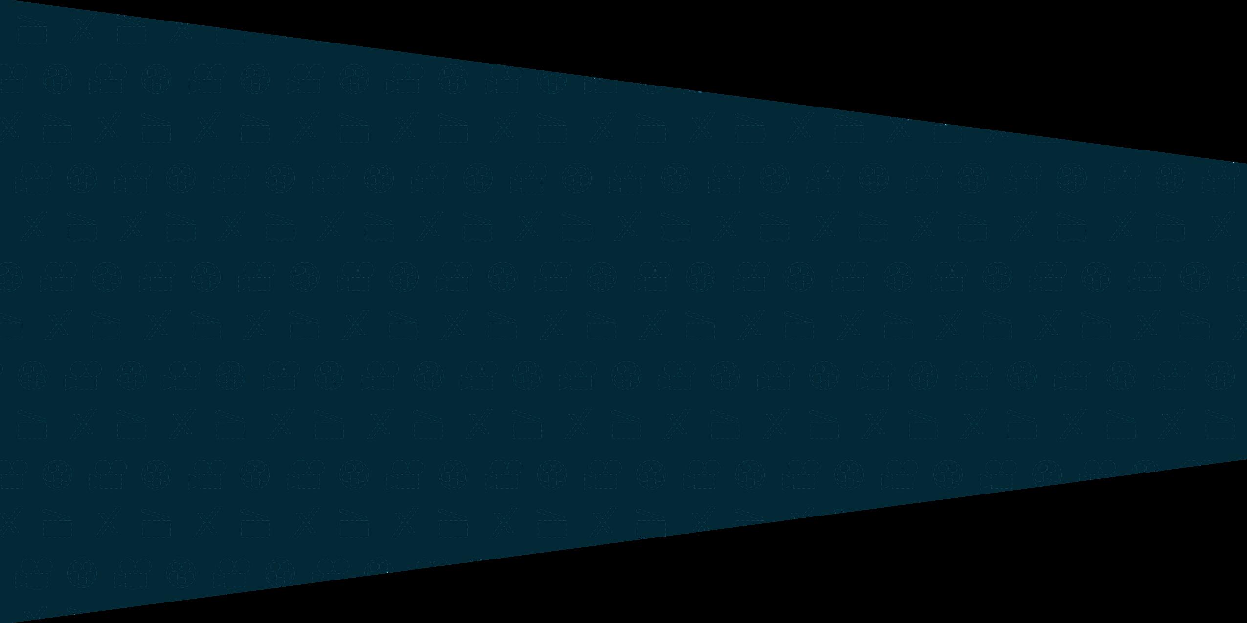 Schrägen_2x1_200613_2.png