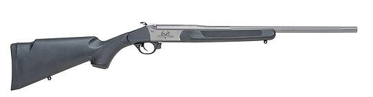 Outfitter G2 Rifle .35 Rem Black-CeraKot