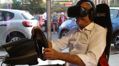 Simulateur auto VR 5 web.jpg