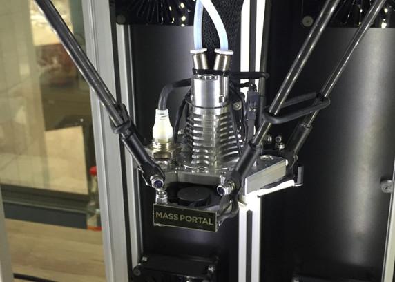 Mass-Portal-03.jpg