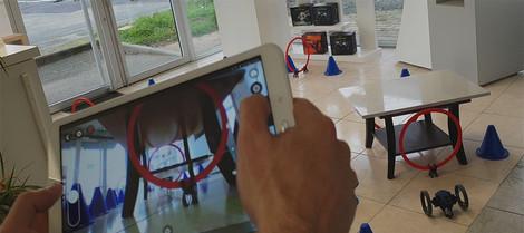 pilotage drones terrestres web.jpg