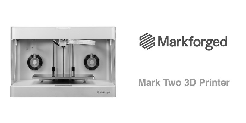 Markforged-Mark-two-featured-image.jpg
