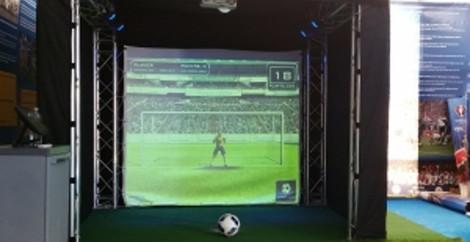 Multisport - Football