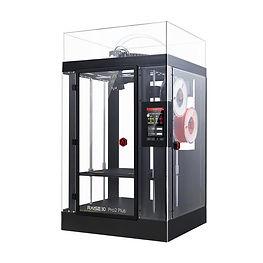 exprezis vente machine 3d imprimantes 3d raise 3D Pro 2 Plus