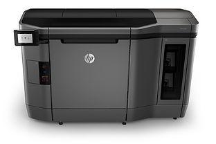 exprezis vente machine 3d imprimantes 3d hp jet fuson 4200