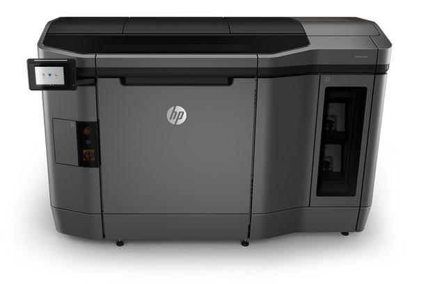 hp-jet-fusion-3d-4200-printer-100661266-