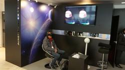 Lunettes de VR 5 web