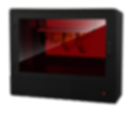 exprezis vente machine 3d imprimantes 3d liquid crystal pro