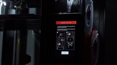 3d-printer-raise3d-pro2-plus-series-2018