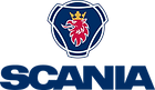 scania-logo.png
