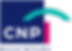 1280px-CNP_Assurances_logo.svg.png