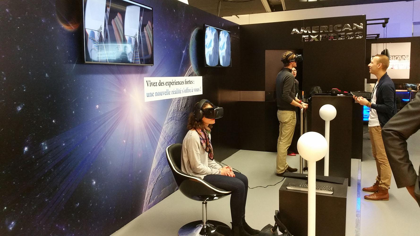 Lunettes de VR 4 web