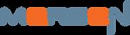 Mersen_logo.svg.png