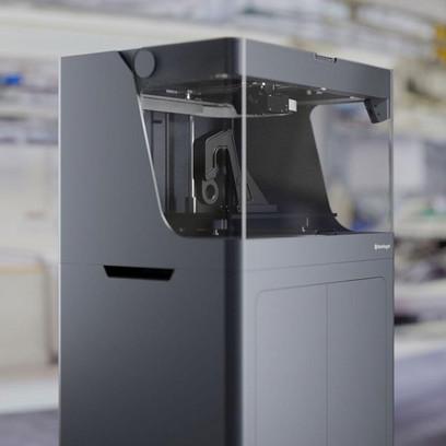 markforged-x7-3d-printer.jpg